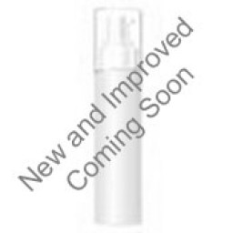 Miraple Swiss Apple Stem Cell Serum